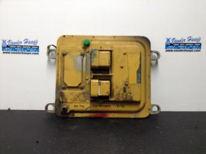 CAT 3176 Engine Control Module (ECM)