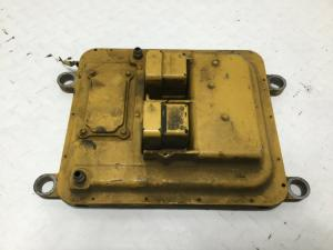 CAT 3406E 14.6L Engine Control Module (ECM)