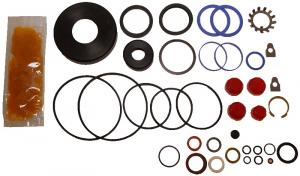TRW/ROSS HF54 OTHER Steering Gear Seal Kit