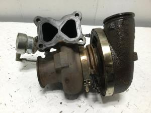 CAT C13 Turbocharger / Supercharger