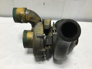 CAT 3208 Turbocharger / Supercharger