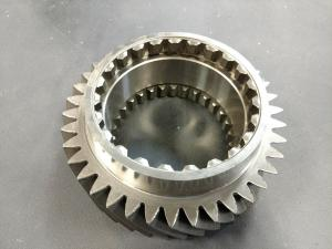 FULLER RTLO16913L-DM3 Transmission Gear