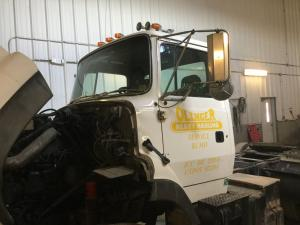 FORD LTA9000 Cab Assembly