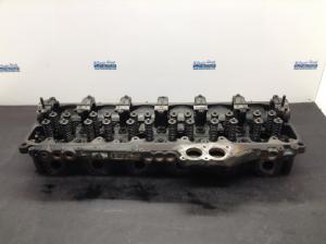 DETROIT 60 SER 12.7 Head Assembly