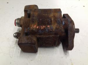 ALL OTHER ALL Hydraulic Pump