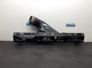 CUMMINS N14 CELECT Intake Manifold