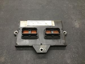 CUMMINS ISB Engine Control Module (ECM)