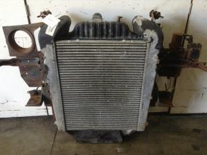 INTERNATIONAL S1900 Cooling Assy. (Rad., Cond., ATAAC)