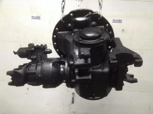 MACK CRD92 Front Carrier Assembly