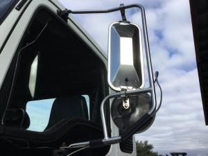 GMC T7500 Door Mirror