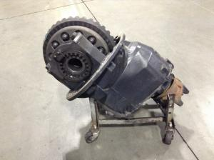 MERITOR MD2014X Front Carrier Assembly