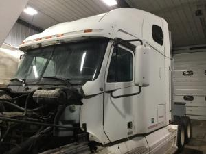 FREIGHTLINER C120 CENTURY Cab Assembly