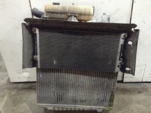 VOLVO VNL Cooling Assy. (Rad., Cond., ATAAC)