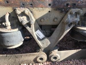 KENWORTH T2000 Suspension, Misc. Part