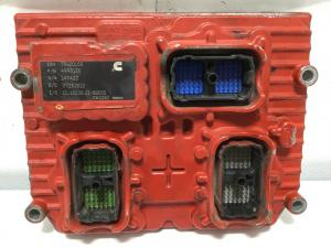 CUMMINS ISX15 Engine Control Module (ECM)