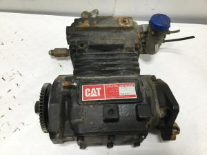 CAT C7 Air Compressor