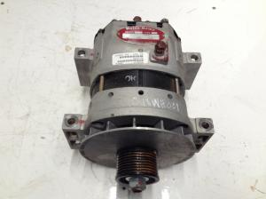 BLUE BIRD TRUCK Alternator