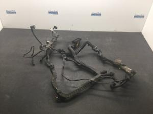 PACCAR MX13 Wiring Harness