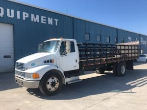 STERLING ACTERRA 5500 Truck