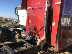 KENWORTH T660 Bracket