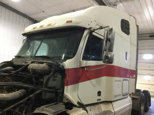 FREIGHTLINER COLUMBIA 120 Cab Assembly