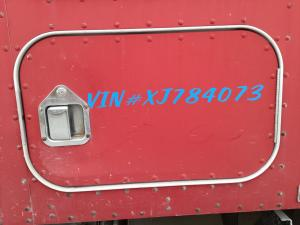 KENWORTH T600 Door