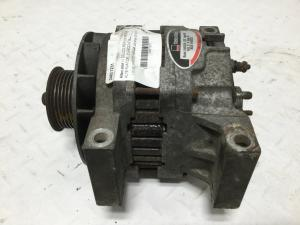 INTERNATIONAL 8600 Alternator