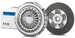EATON 104461-1 Clutch Assembly