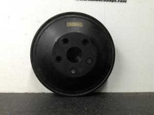 DETROIT DD15 Pulley