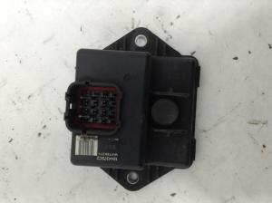 INTERNATIONAL 4200 Electrical, Misc. Parts
