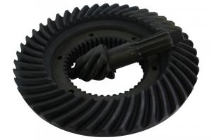 EATON 15200 Ring Gear and Pinion