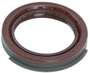 EATON DS402 Differential Seal