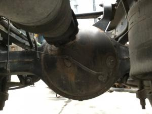 EATON DS404 Axle Housing