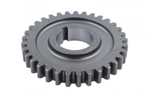 FULLER RT7608LL Transmission Gear