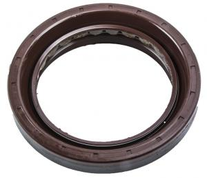 EATON DS461P Differential Seal