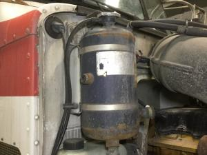 PETERBILT 386 Radiator Overflow Bottle
