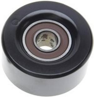 CUMMINS ISX Pulley