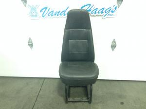 FREIGHTLINER COLUMBIA 120 Seat, non-Suspension