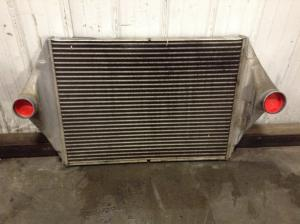 STERLING L9511 Charge Air Cooler (ATAAC)
