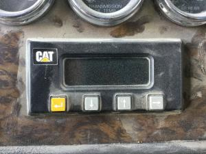 KENWORTH W900L Electrical, Misc. Parts