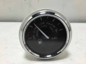 PETERBILT 389 Gauges (all)