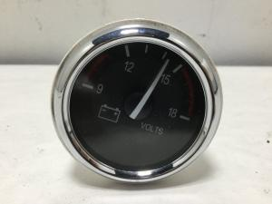 PETERBILT 388 Gauges (all)