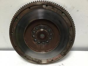 CAT C15 Flywheel