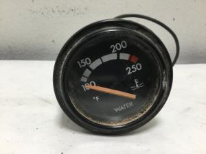 FREIGHTLINER FLD112 Gauges (all)
