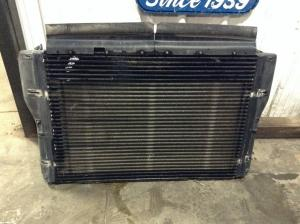 PETERBILT 387 Charge Air Cooler (ATAAC)
