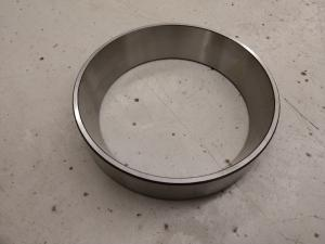 DT 653 Wheel Bearing