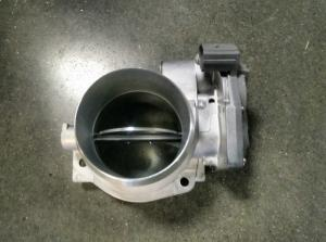 INTERNATIONAL MAXXFORCE DT Engine, Misc. Parts