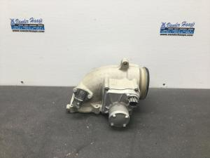 INTERNATIONAL MAXXFORCE 13 Intake Manifold