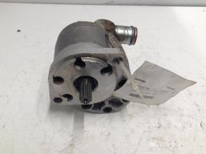 FIAT-ALLIS 545B Hydraulic Pump