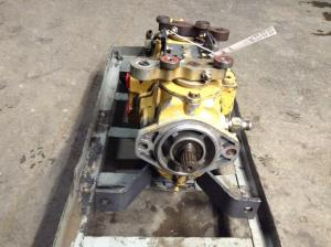 NEW HOLLAND LS170 Hydraulic Pump